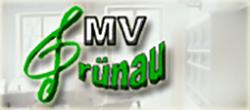 MV Grünau